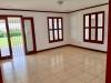 Foto 9 - Hermosa residencia en venta.