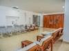 Se vende lujosa casa en Playa El Remanso
