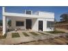 Foto 4 - Preciosa casa en San Juan del sur.