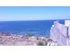 Se vende lote de 1,037 mts2 en Playa El Remanso