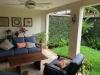 Foto 6 - Preciosa casa en cumbres de las colinas