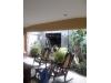 Foto 4 - Venta de hermosa casa en Sn Andres CK0336