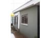 Foto 6 - Venta de hermosa casa en Sn Andres CK0336