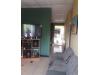 Foto 7 - Venta de hermosa casa en Sn Andres CK0336