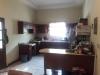 Foto 1 - Casa en venta