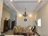 Foto 4 - Casa en venta