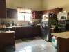 Foto 5 - Casa en venta