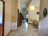 Foto 7 - Casa en venta