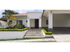 Preciosa casa en Santo Domingo 4habitaciones