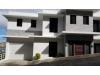 Foto 1 - Lujosa casa en venta en San Juan del Sur