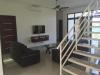 Foto 10 - Lujosa casa en venta en San Juan del Sur