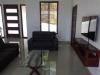 Foto 16 - Lujosa casa en venta en San Juan del Sur