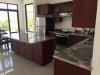 Lujosa casa en venta en San Juan del Sur
