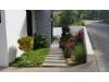 Foto 2 - Lujosa casa en venta en San Juan del Sur