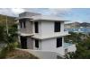 Foto 3 - Lujosa casa en venta en San Juan del Sur