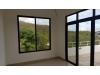 Foto 6 - Lujosa casa en venta en San Juan del Sur