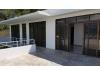 Foto 7 - Lujosa casa en venta en San Juan del Sur