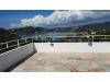 Foto 8 - Lujosa casa en venta en San Juan del Sur