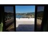Foto 9 - Lujosa casa en venta en San Juan del Sur