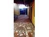 Venta en Masaya, ideal para negocio