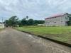 Terrenos en venta en San Juan del Sur