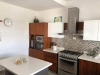 Preciosa casa en Santo Domingo 5 habitaciones