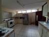 Hermosa Casa en renta Los Robles CK0338