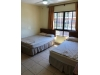 Se vende Hotel en San Juan del Sur