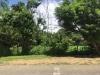 Terreno frente a la carretera en San Juan del Sur