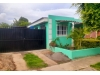 Foto 1 - Venta de hermosa casa en Ciudad El Doral CK0339