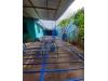 Foto 12 - Venta de hermosa casa en Ciudad El Doral CK0339