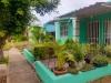 Foto 2 - Venta de hermosa casa en Ciudad El Doral CK0339