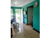 Foto 6 - Venta de hermosa casa en Ciudad El Doral CK0339