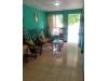 Foto 7 - Venta de hermosa casa en Ciudad El Doral CK0339