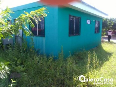 Venta de hermosa casa en Ciudad El Doral CK0341