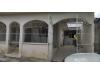 Foto 10 - Venta de hermosa casa en San Andres CK0342