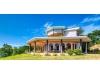 Foto 1 - Hermosa casa vistas al Océano Pacífico
