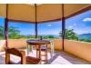 Foto 8 - Hermosa casa vistas al Océano Pacífico