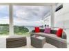 Foto 14 - Se vende casa en Malibu, San Juan del Sur