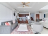 Foto 3 - Se vende casa en Malibu, San Juan del Sur