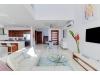 Foto 5 - Se vende casa en Malibu, San Juan del Sur