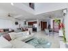 Foto 7 - Se vende casa en Malibu, San Juan del Sur