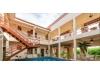 Lujoso Hotel en venta en San Juan del Sur