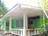 Amplia casa en venta.
