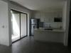 Renta de Bello apartamento en Acacia con linea Blanca Villa Fontana AK