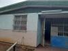 Foto 1 - Venta de casa en Altamira CK0358
