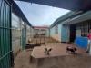 Foto 2 - Venta de casa en Altamira CK0358