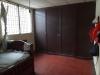 Foto 3 - Venta de casa en Altamira CK0358