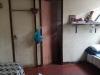 Foto 4 - Venta de casa en Altamira CK0358