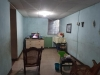 Foto 5 - Venta de casa en Altamira CK0358